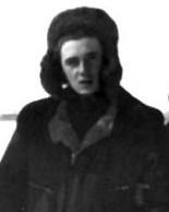 Саша Стафеев