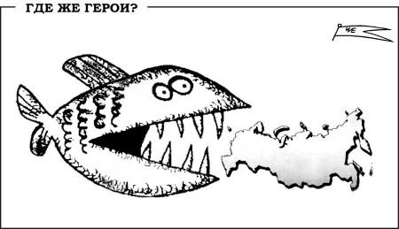 с kprf.ru