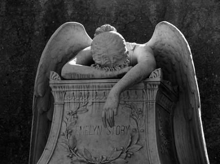 Despair Отчаянье (Артемий Авдюшкин) / Стихи.ру - национальный ... www.stihi.ru