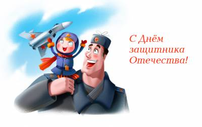 http://www.stihi.ru/2012/02/21/5689