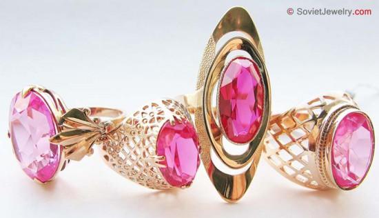 www.ussrjewelry.com