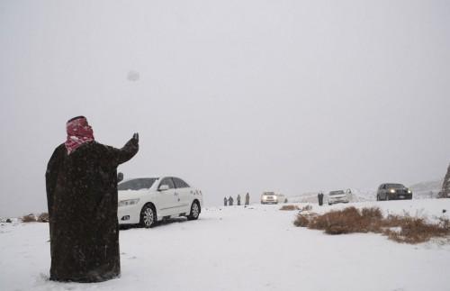 http://photochronograph.ru/2013/01/11/zima-na-blizhnem-vostoke/